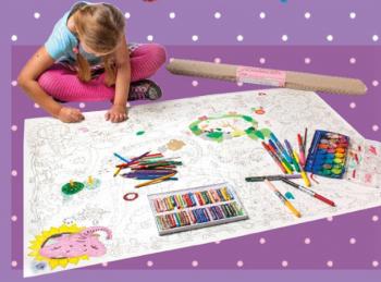 fargeleggingsark, fargeleggingsplakat, gulv fargeleggingsarkark, fargeleggingsark prinsesser